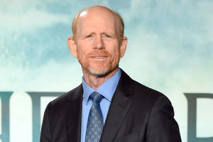 Influencer: What You May Not Know About 'In the Heart of the Sea' Director Ron Howard