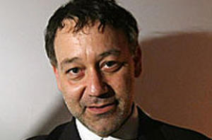 Alien Overload? Now Sam Raimi is Staging Massive Alien Invasion Film?