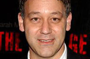 Sam Raimi to Tackle Wyatt Earp Sci-Fi Western