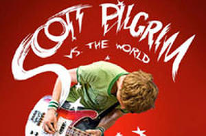 New Trailers: Smurfs, Scott Pilgrim, Voyage of the Dawn Treader