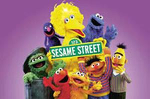 Fox, Shawn Levy Developing 'Sesame Street' Movie