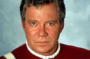 Will William Shatner Make a Cameo in 'Star Trek 2'?