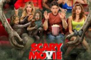 You Pick the Box Office Winner: Can 'Scary Movie V' Frighten Away 'Evil Dead'?