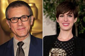 You Pick the Oscar Winner: Supporting Actor and Actress