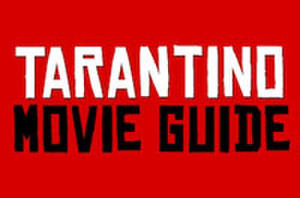 Tarantino Movie Guide: Test Your Knowledge of 'Jackie Brown'