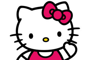 News Briefs: 'Hello Kitty' Movie Coming; Watch 'Ant-Man' Ask for Avengers Assistance in New Trailer