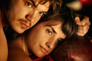 Penelope Cruz is 'Twice Born' in Melodramatic New Trailer