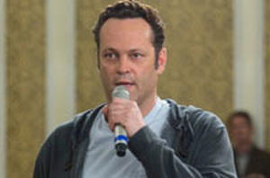 Exclusive: Vince Vaughn Fathers 533 Children in Sneak Peek of 'Delivery Man'