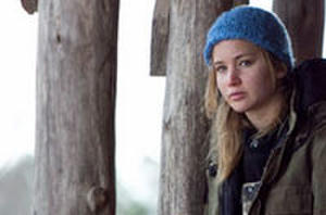 New on DVD: 'Winter's Bone,' 'SATC 2,' 'The Girl Who Played With Fire