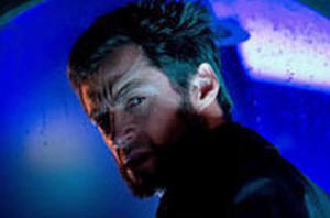 'The Wolverine' Roundup: Wolvie's 'Love Square,' 'Days of Future Past' Poster, Wolver-Minion and More!