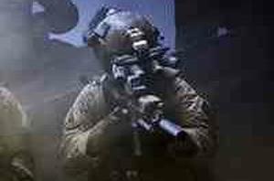 One Big Scene: What Makes 'Zero Dark Thirty's Bin Laden Raid So Riveting