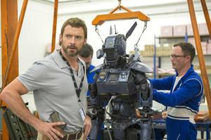 Hugh Jackman's 5 Best Roles That Aren't Wolverine