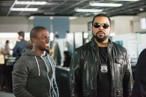 Buddy-Cop Movies We Love