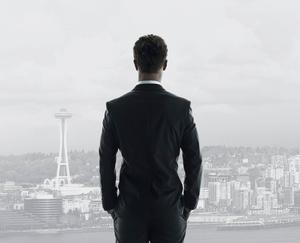 Check out the movie photos of 'Fifty Shades of Grey'