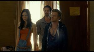 """A scene from """"The Last House on the Left."""""""