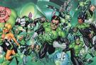 Exclusive: Green Lantern - DVD clip