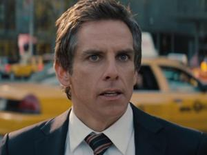 Tower Heist: Trailer 2 (Uk)