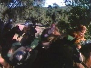 The Adventures Of Robin Hood (Trailer 1)