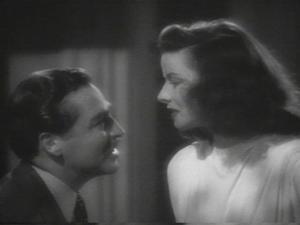 The Philadelphia Story (Trailer 1)
