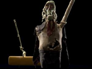 Paranorman: Nailed It (Tv Spot)
