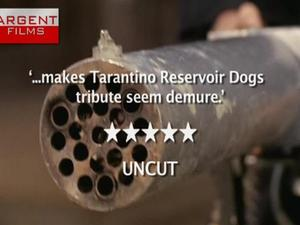 Django (Trailer 1)