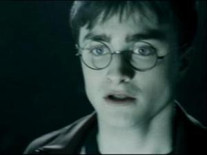 Harry Potter And The Half-Blood Prince: Featurette 1