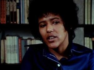 The Black Power Mixtape 1967-1975 (Uk)