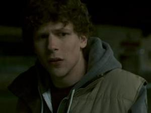 Zombieland: The Rules