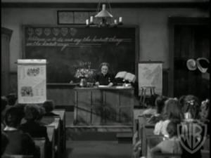 The Adventures Of Huckleberry Finn Trailer 1