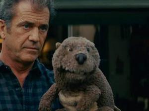 The Beaver: Prescription Puppet