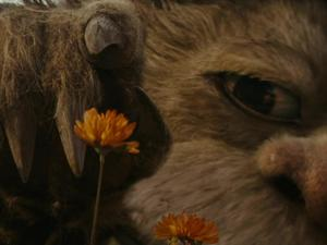 Where The Wild Things Are (Trailer 1)