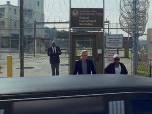 Wall Street: Money Never Sleeps (Trailer 1)