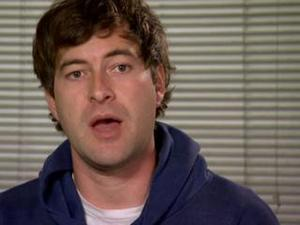 Cyrus: Duplass Brothers Featurette