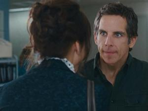 Little Fockers: Greg Talks To Andi When Louis Distracts Him