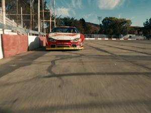 Drive: Dangerous (Now Playing Tv Spot)