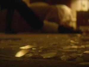 Haywire (Uk Trailer 1)