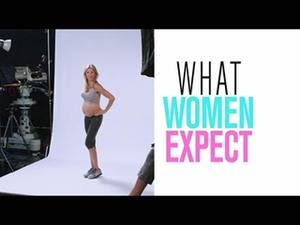 What To Expect When You're Expecting: Expect (Tv Spot)