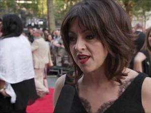 Ill Manors: Jo Hartley Interview (Uk)