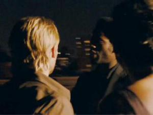 Cloverfield (Uk Trailer 1)