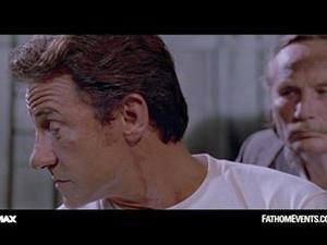 Tarantino Xx-Reservoir Dogs