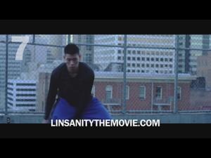 Linsanity (Trailer 1)