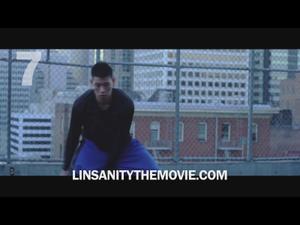 Linsanity (Trailer 1)