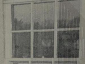 My Amityville Horror: Clip 2
