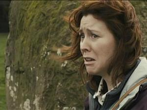 Sightseers: You Need To Pick That Up (Uk)