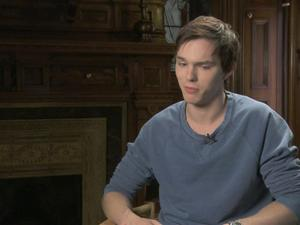 Warm Bodies: On Becoming A Zombie