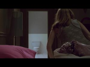 Apartment 1303 3D: She Appears
