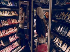 The Bling Ring (Uk Trailer 1)