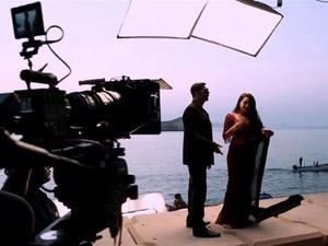 Once Upon A Time In Mumbai Dobaara: Making Of Chugliyaan (Featurette)
