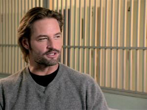 Battle Of The Year: Josh Holloway On His Beginnings With Breaking