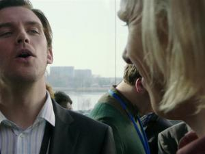The Fifth Estate: 10,000 Hits An Hour